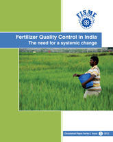 Fertilizer-Book-small