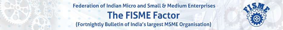 The FISME Factor