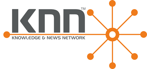 Knowledge and News Network (KNN)