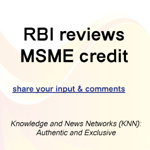 RBI Standing Advisory Committee