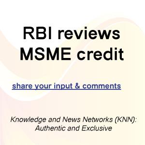 RBI Standing Advisory Committee